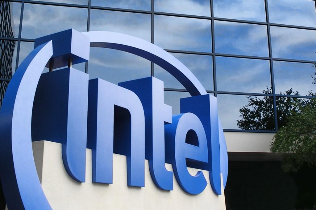 Intel-Headquarter-CPU-AMD_091124144248 (1)