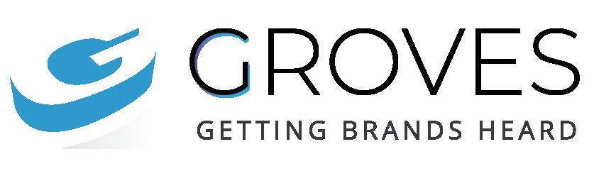 Groves.de Logo